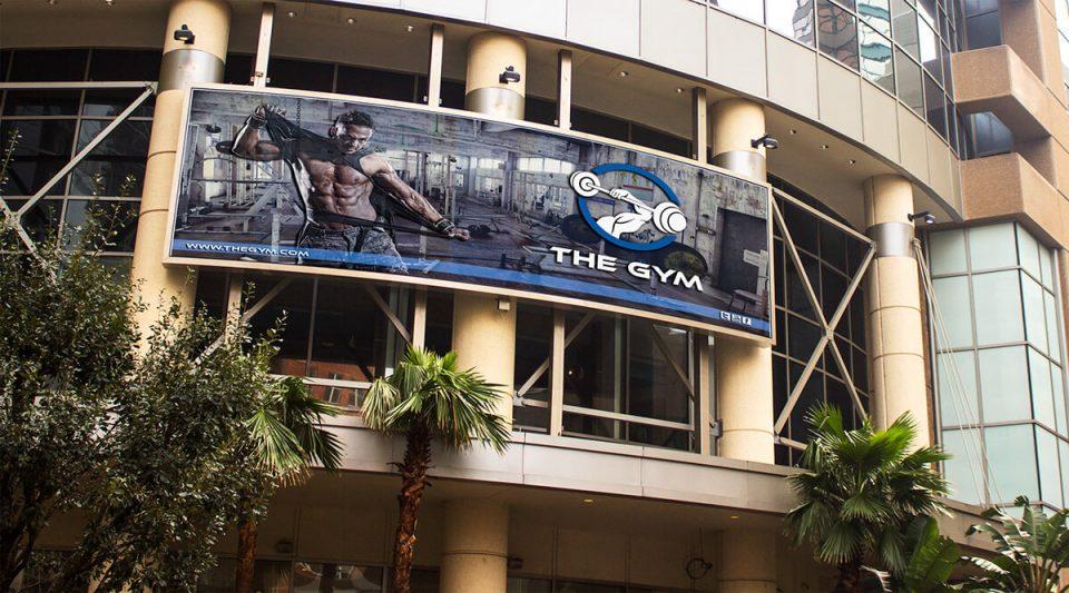 the_gym_03
