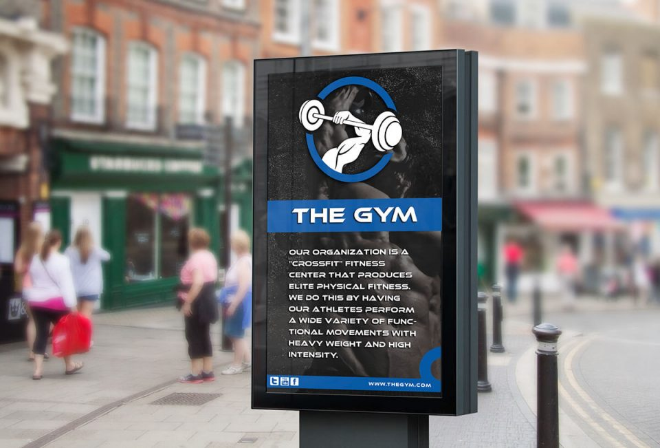 the_gym_04