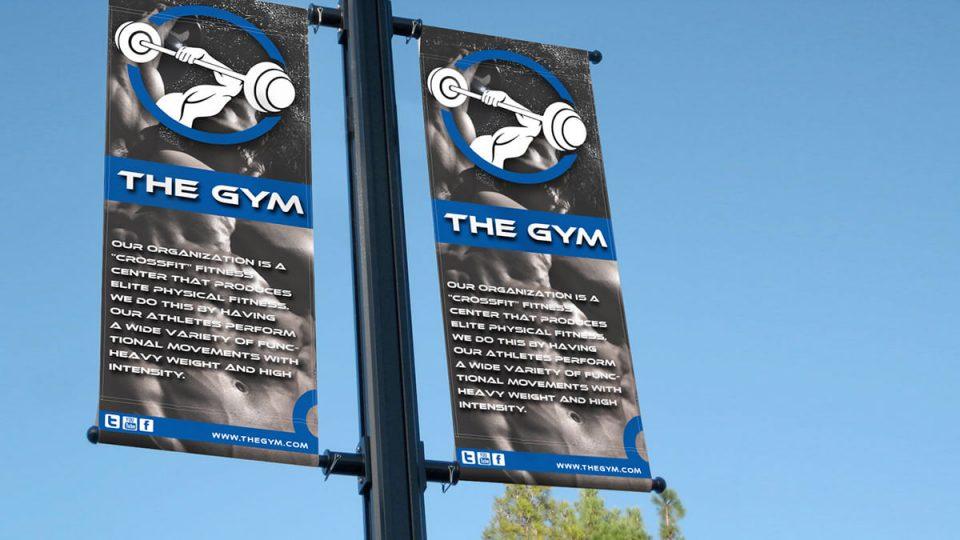 the_gym_06