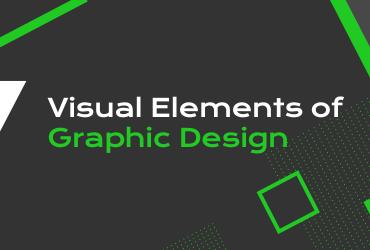 7 Visual Elements of Graphic Design