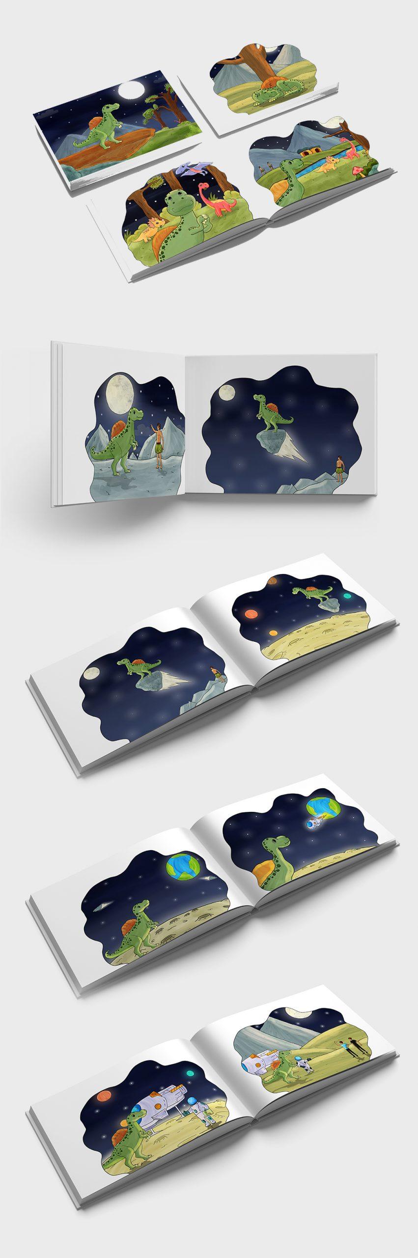 children-book-illustration-02