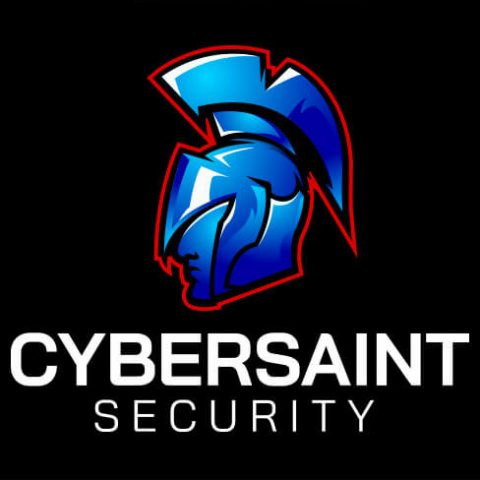 Cybersaint Security