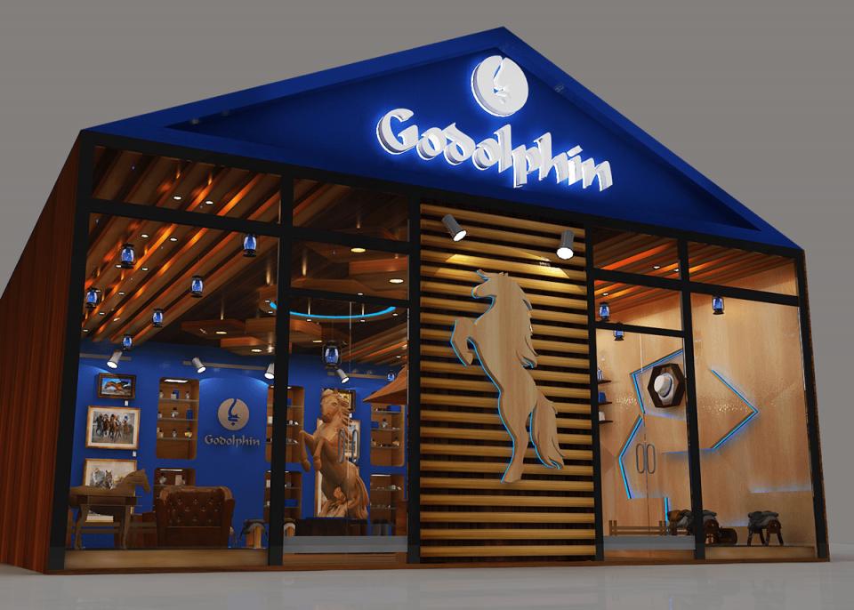godolphin_01