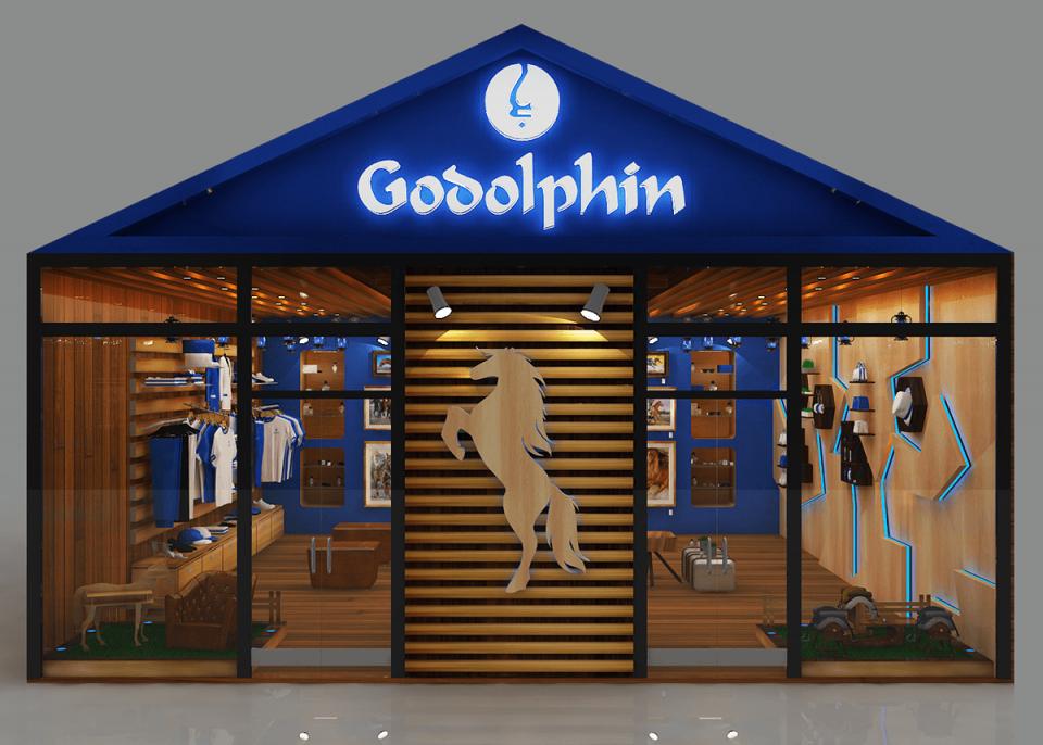 godolphin_10