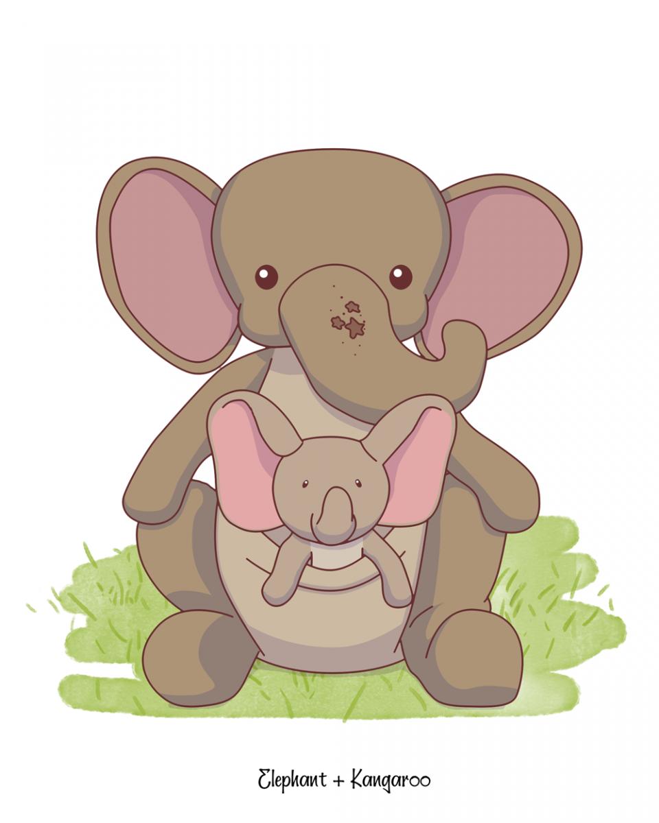 stuffed_toy_animals_04