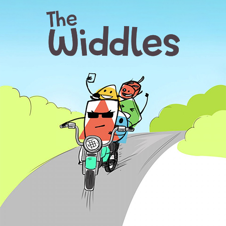 The Widdles